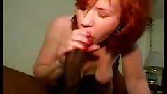 Sexy Redhead Wife Loves That Big Black Cock #16.elN