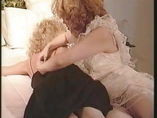 Hermaphrodites Passion Vintage F