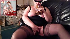 Hot Mature Housewifes Cam-Play