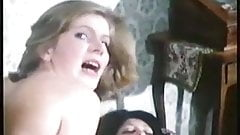 Super Hot German Retro (Full Movie)