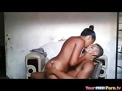 Home Made High School Students - Ghana Sex Ligar Seduction