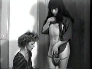 Best of 1950s Tranny Porn