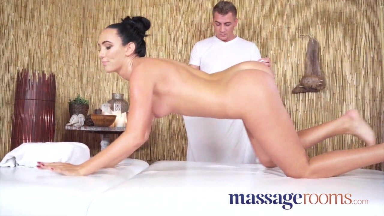 Free download & watch massage rooms tight babe with incredible natural body fucked          porn movies