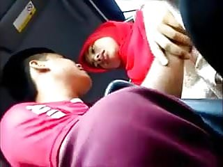 Download video bokep Tudung Buat Onar Mp4 terbaru
