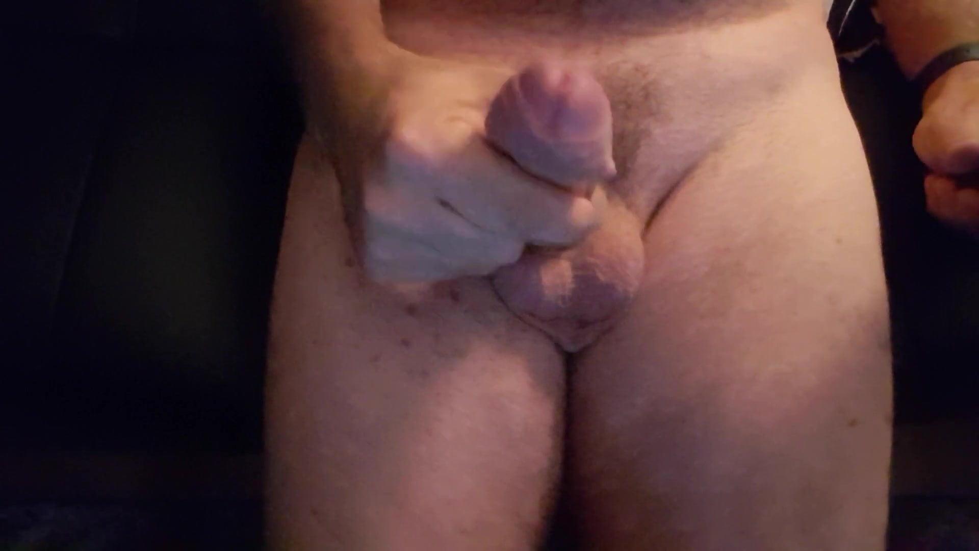 Adult videos Orgasm delay cream