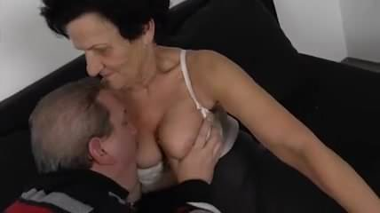 Free download & watch german granny         porn movies