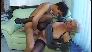 horny mom needs a young strong cock