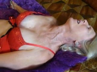 Photos of nude scottish girls