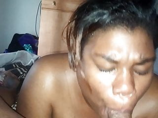 BBW, BBC, PLAY TIME. PART 8 OF 9