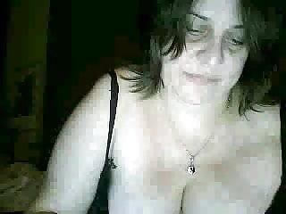 Big tit amateur milf porn