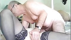 horny parents fucking on cam