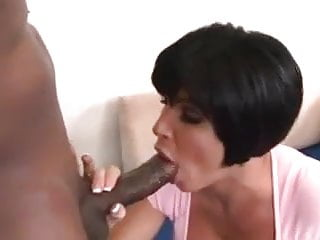 Busty Wife  Asian Husband and Dr  BBc