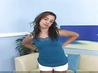 Gigi Rivera Casting