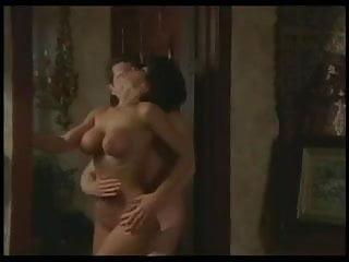shauna o brien sex scenes