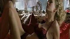 Naomi Watts hot compilation