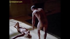 Virginia Madsen Nude Scene In Gotham Movie ScandalPlanet.Com