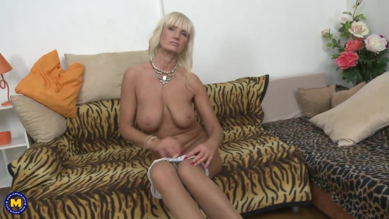 Mature Gilf Milf Sex Bomb Mother Roxanna, Porn 9D Xhamster Pl-4312