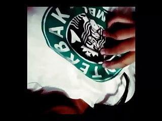 Download video bokep Awek Starbuck Cuma aku ada yang Baru Mp4 terbaru