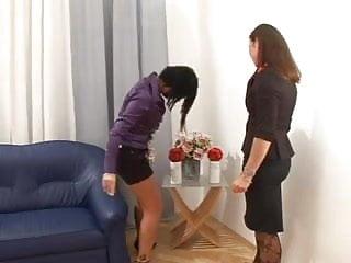 Alektra blue lesbian video - Carmen blue lesbian scene