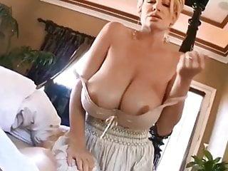 Hot sex vedios tamil
