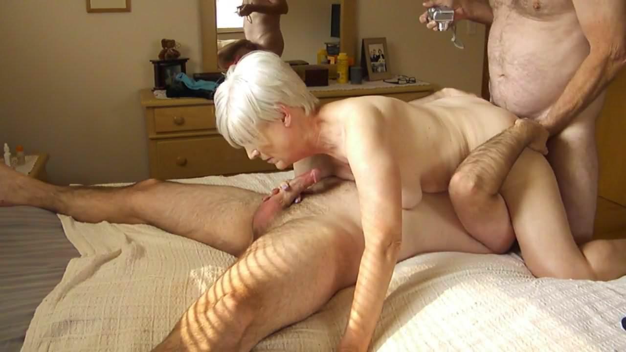 Sexs s bolsimi 4lenami