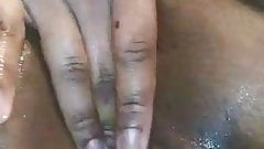 Ass so wet u want it kik: BigxMan20