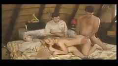 3 Guys 1 Slut.CBR