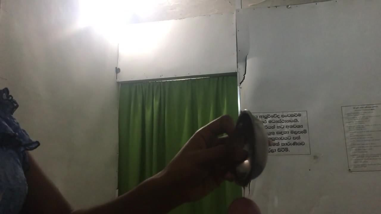 Black Pussy Beat Down