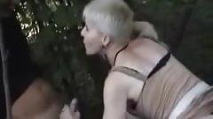 Kasmir Sex Xxxx