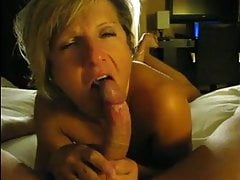 Lesbian action on cam with mckenzie