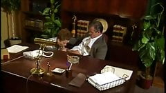 Inari Vachs Perfect Secretary