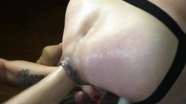 Fat lady with a penis porn picture