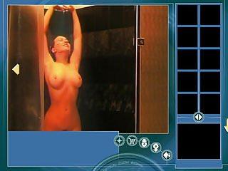Natasha russian game zastekolye 1