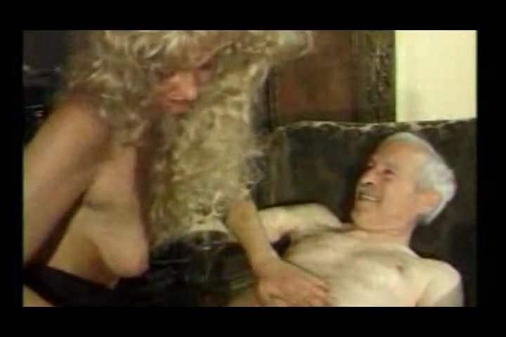 erotic on ivi