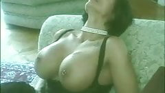 Double airbags 7 (big tits movie)