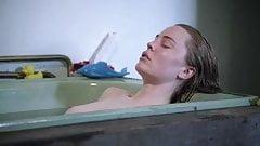 Melissa George - The Slap