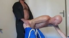 Fucking at Work - emaporn.com.mp4