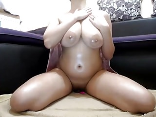 devine Misha my only dream made me cum a milion times