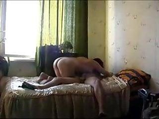 Brasilien mother seduces NOT herson