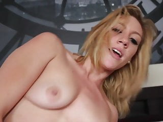 Let's Get Naughty with Danielle Diamond