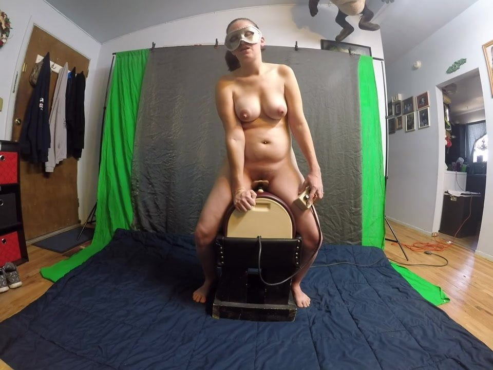 homemade-amateur-sybian-videos