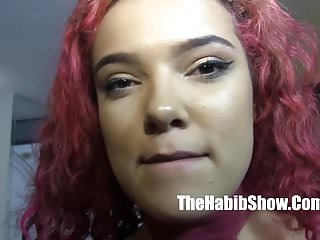 first time lucy belle teen on cam fucked bbc