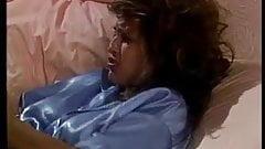 Head Lock (1989)