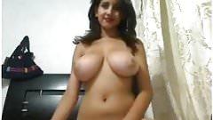 best delhi escort