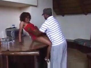african amateur girl group sex part 1