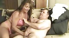 mature couples sex Chubby