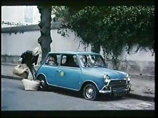 Download video bokep Sperm a Volonte (1980) Full Movie Mp4 terbaru