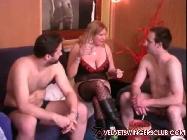 Free download & watch velvet swingers club private home party mature couples only          porn movies