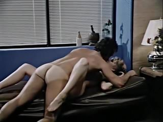 Phantasmo classic re-edit: Shauna fucks up and gets fucked