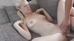 German Amateur Teen